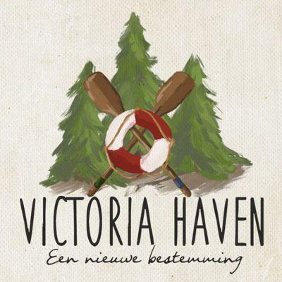 Victoria Haven