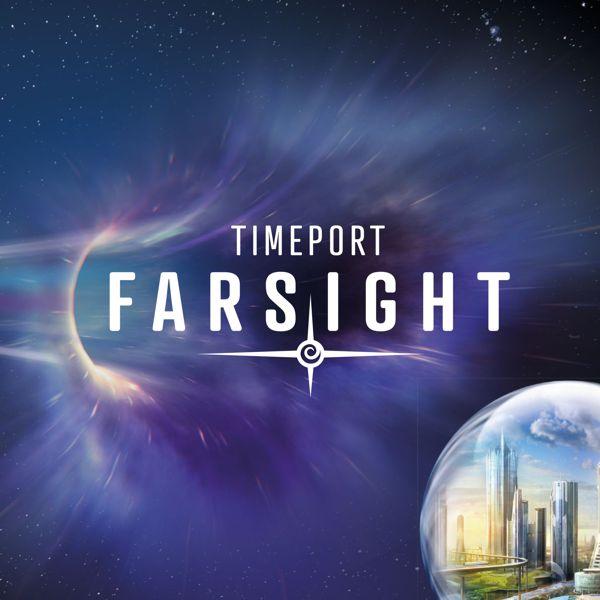 Timeport
