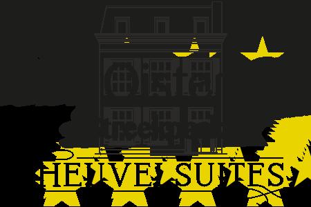 kleinoisterwijk_logo