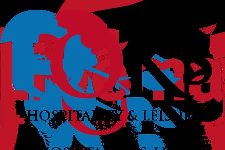 ooks_logo